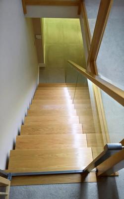 GORTARD STAIRS2