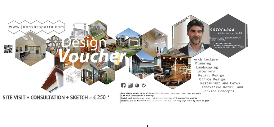 Design Voucher.png