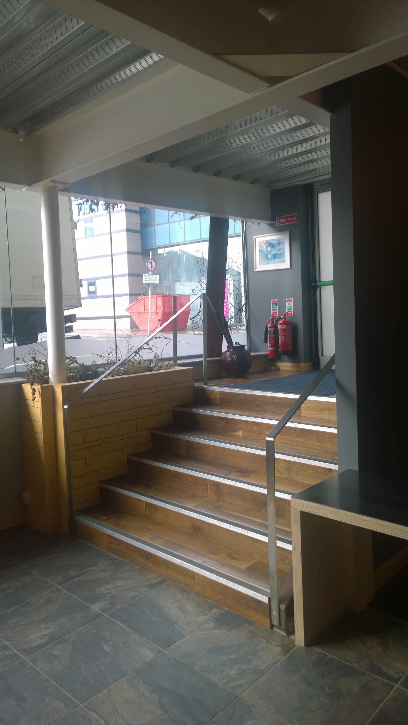 Loam Restaurant.jpg