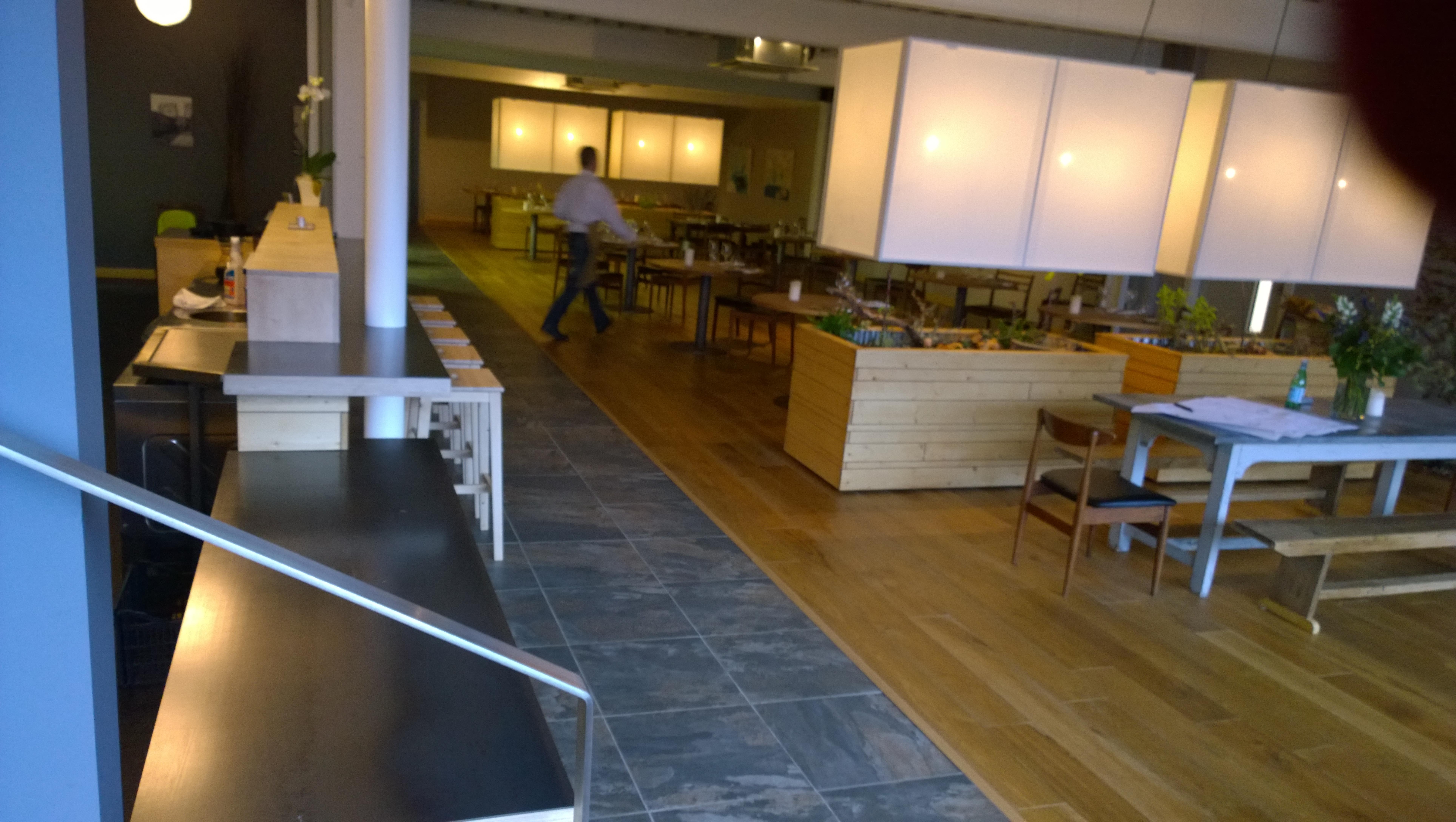 Loam Restauran-Lounge.jpg