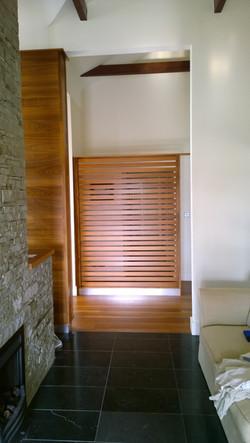 Balliconeelly HouseScreen.jpg