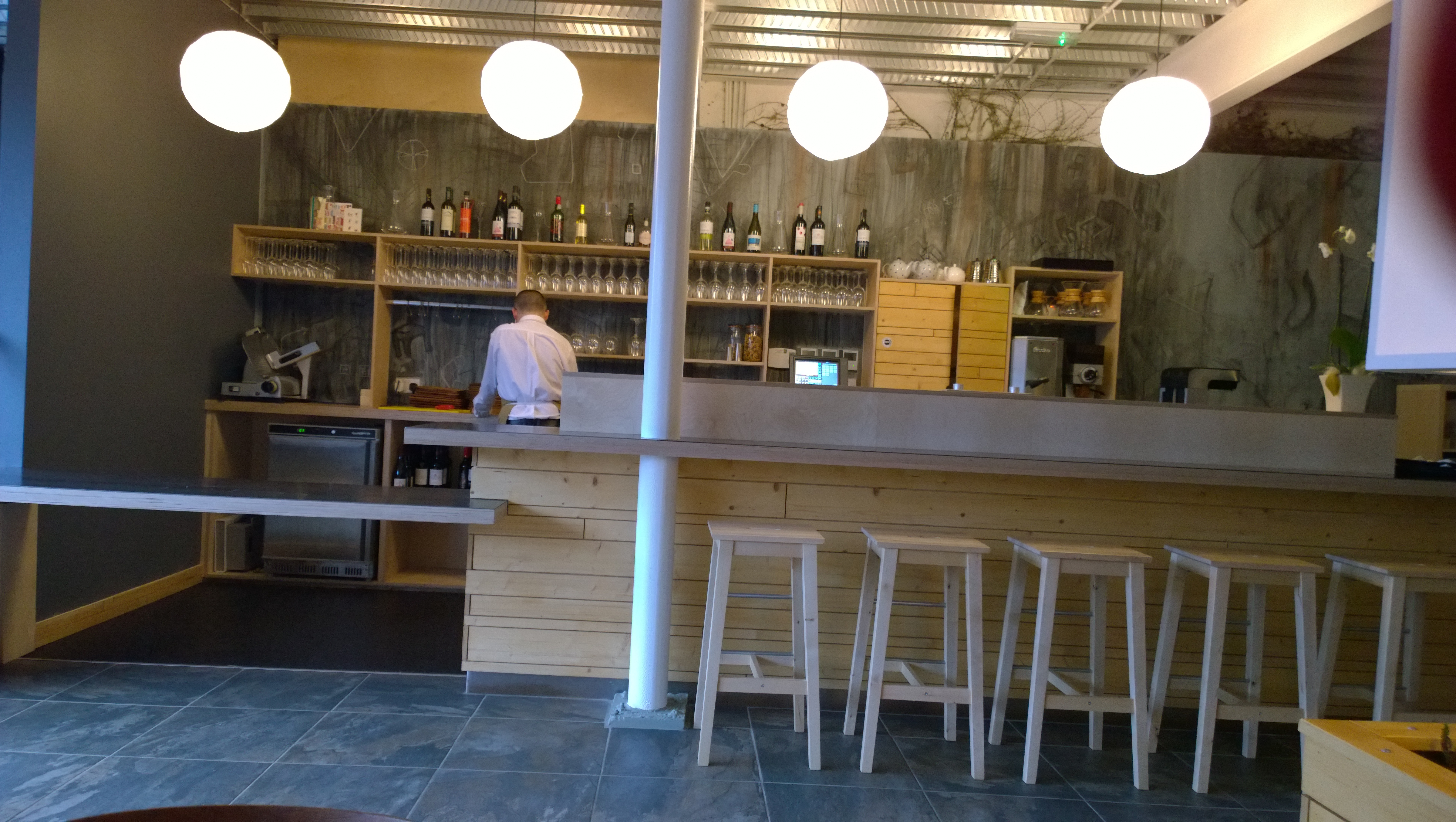 Loam RestaurantBar.jpg