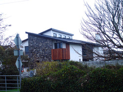 Galway House