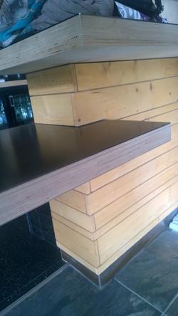 Loam Restaurant-Counter detail.jpg