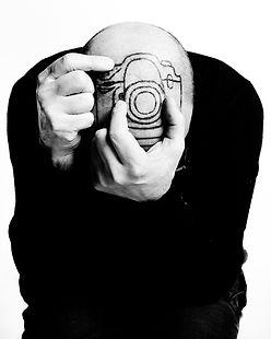 auto-retrato JT-0220B.jpg