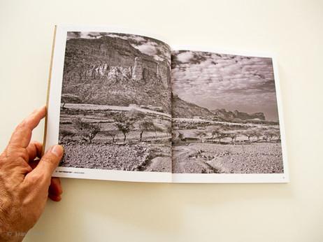 Libro_Angel_Olaran-7601.jpg