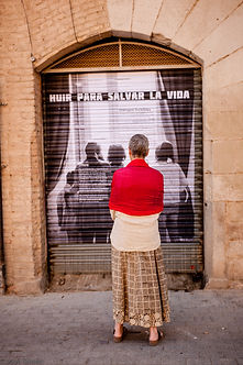 Invisibles-6993.jpg
