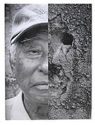 """""""Okinawa Paradox"""" fotolibro    29 X 30 cm. 60 páginas"""