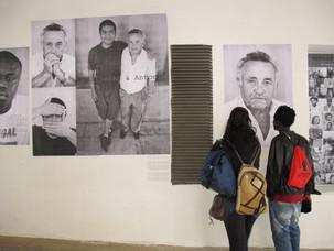 dialogos migrantes-3397.jpg