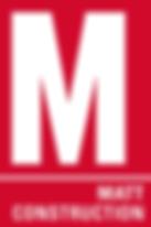 Matt Constuction - Full Logo.png
