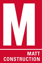 Matt Constuction - Full Logo.png