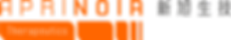 新旭生技Logo