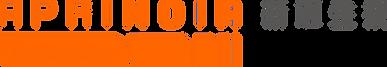 Aprinoia Logo