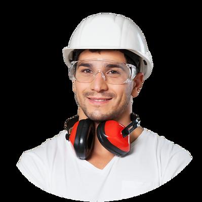 Smiling Constuction Worker - Shape Framed_edited.png