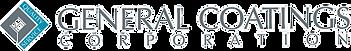 General Coatings Logo_edited.png
