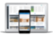 Zurel-Web-Pro- Documents.png