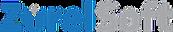 ZurelSoft Logo- Small (1).png