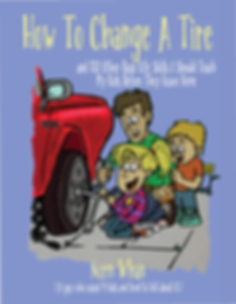 201800001-book-pr34highbleed.pdf_Page_01