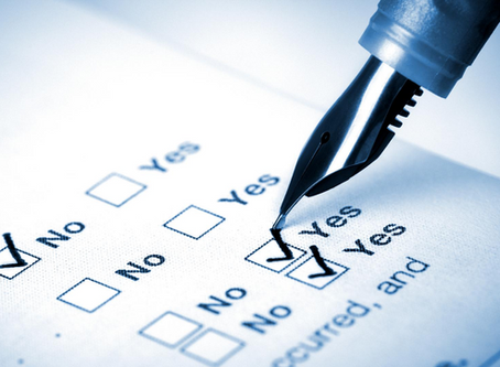 What behavioral nudges can you use to get your COVID-19 questionnaires answered more truthfully?