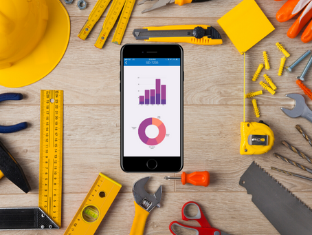 Business Intelligence in Construction for Field Decision Support