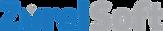 ZurelSoft Logo-500x95 px.png