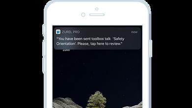 ZurelSoft Features - Placeholder Image .png
