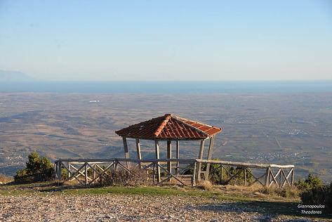 κιοσκι παρατηρητηριο Νέστου.jpg