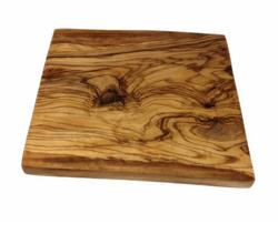 Planche Legume carré
