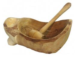Casse noix Traditionelle