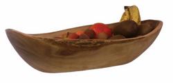 Coupe Fruit sans manche