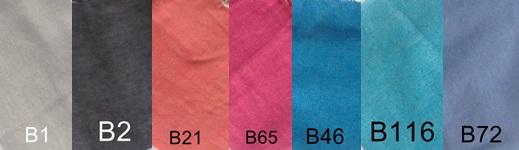 couleur panier.jpg