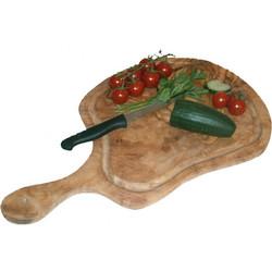 Planche à viande