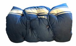 Matelas futon 2