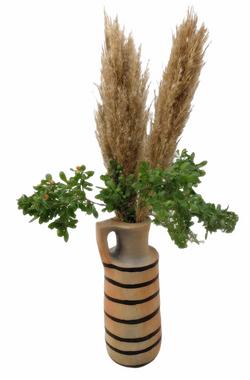 vase 1 anse