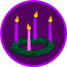 Join us at St. Martin's for Advent and Christmas