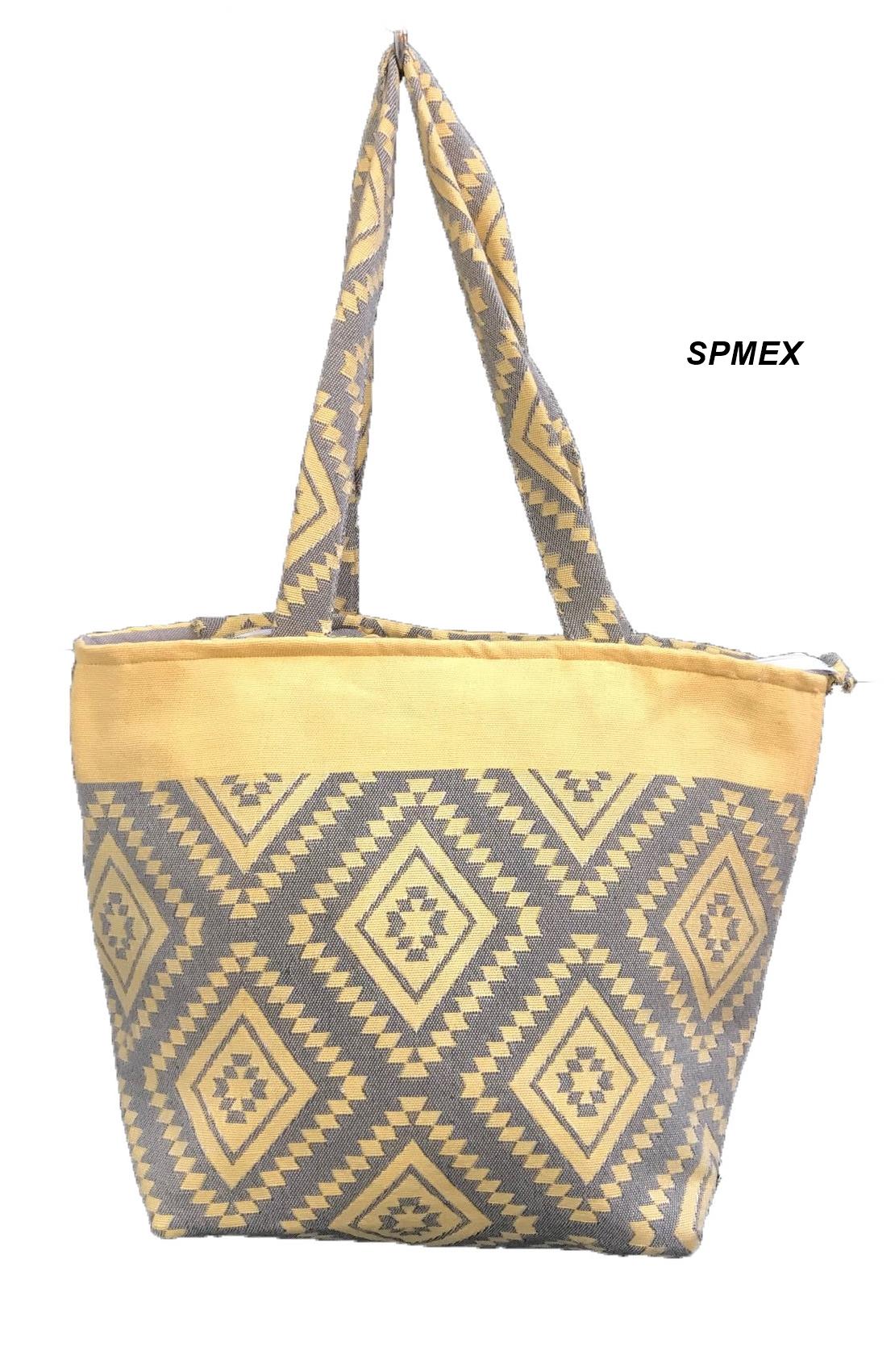 spmex