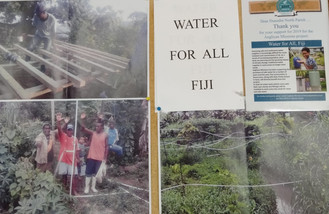 Water for All Fiji!