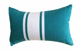 Coussin plage CP