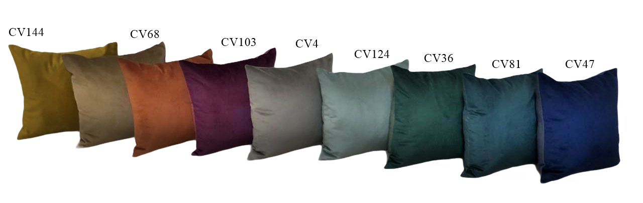 COUSSIN 45* 45