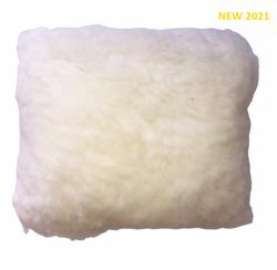 coussin mouton