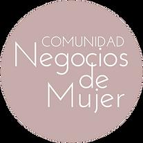 logo-negociosmujer-01_edited_edited.png
