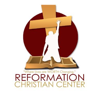 RCC - Website Logo.png