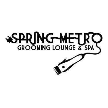 SMGLS - Website Logo.png