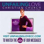 ULCC - Message Replay - Social Media.jpg