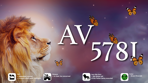 KCI - Av 5781 - Streaming Graphic.png
