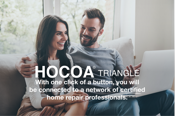 HOCOA - Join or Renew Banner.png