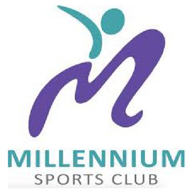 MSC - Website Logo.png