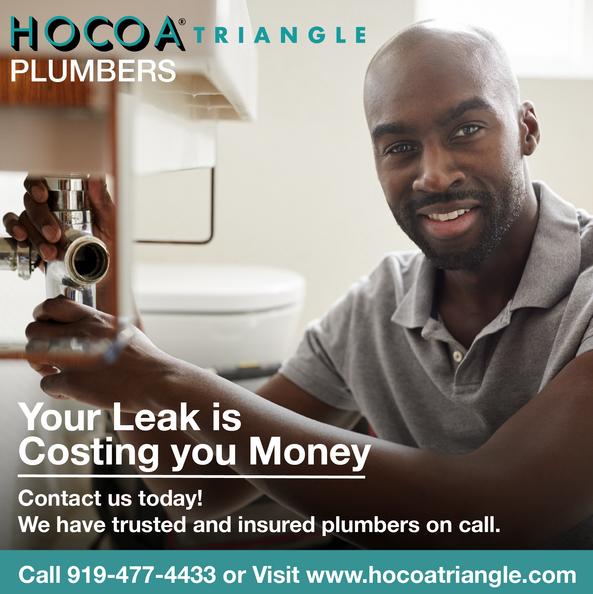 HOCOA - Leak costing you Money.png