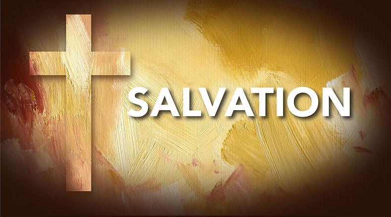 KCI - Website Salvation Banner.jpg