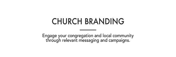 I AM Kingdom Brands - Church Branding Ba